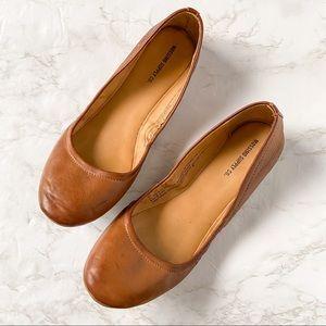Mossimo Suply Ballerina Flats